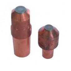 Электрод для контактной сварки Dalex 1L25