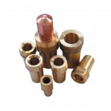 Электрод для контактной сварки Dalex 2R7
