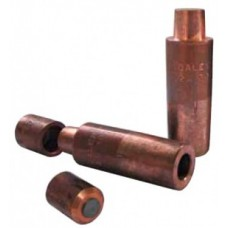 Электрод для контактной сварки Dalex 2S50