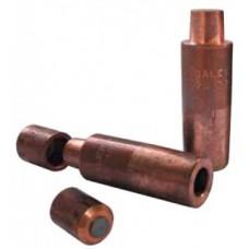 Электрод для контактной сварки Dalex 2S80
