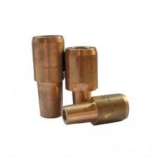 Электрод для контактной сварки Dalex 3V2/45