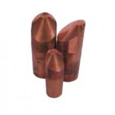 Электрод для контактной сварки Dalex 8C35