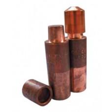 Электрод для контактной сварки Dalex K12L20
