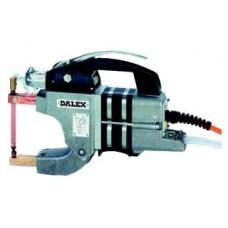 Клещи для точечной сварки Dalex А3119К