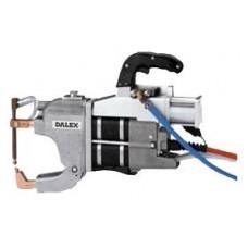 Клещи для точечной сварки Dalex А3139 / А3139 S3