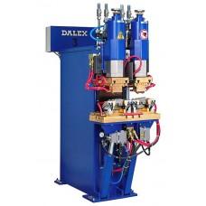 Машина точечной сварки Dalex PMS 32-5